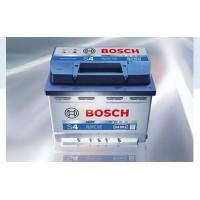 Bosch S4 52AH