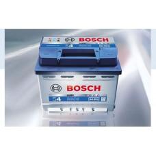 Bosch S4 44Ач