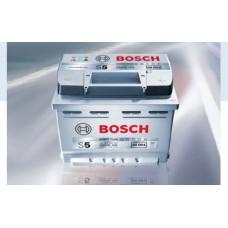 Bosch S5 100Ач