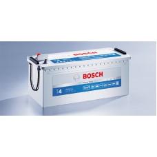 Bosch T4 215Ач
