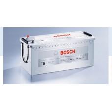 Bosch T5 145Ач