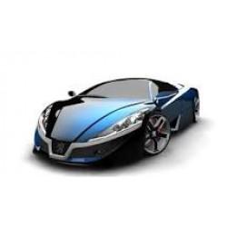 Леки Автомобили (116)