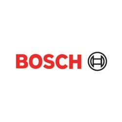 BOSCH (2)