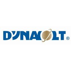 DYNAVOLT (0)