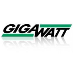 GIGAWATT (22)