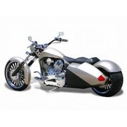 Мотоциклети, Скутери, АТВ (0)