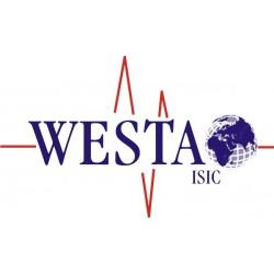 Westa (31)
