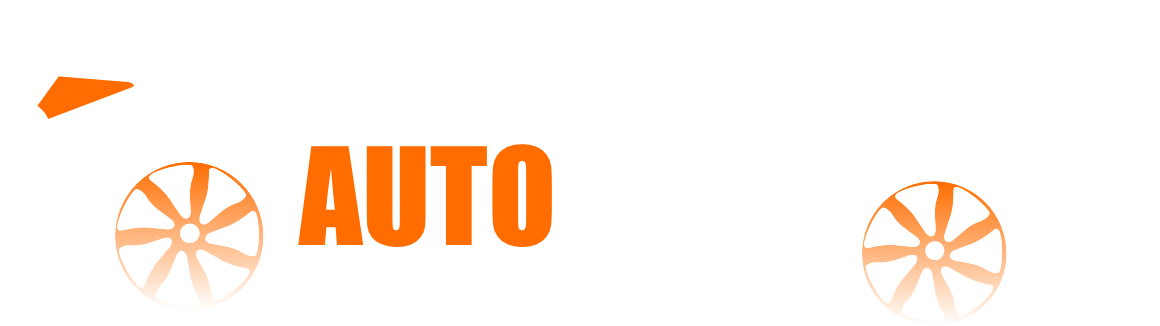 AutoMall